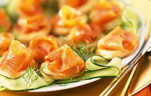 carpaccio-zucchine-salmone