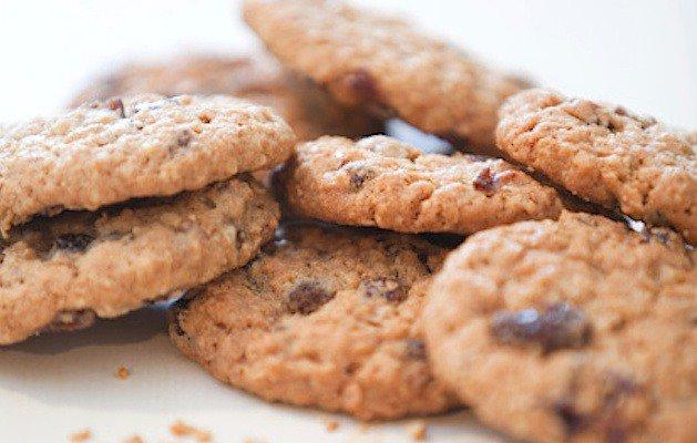 biscotti uvetta marsala